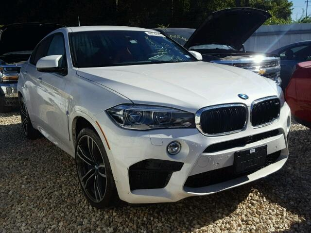 BMW Dismantler Hamilton