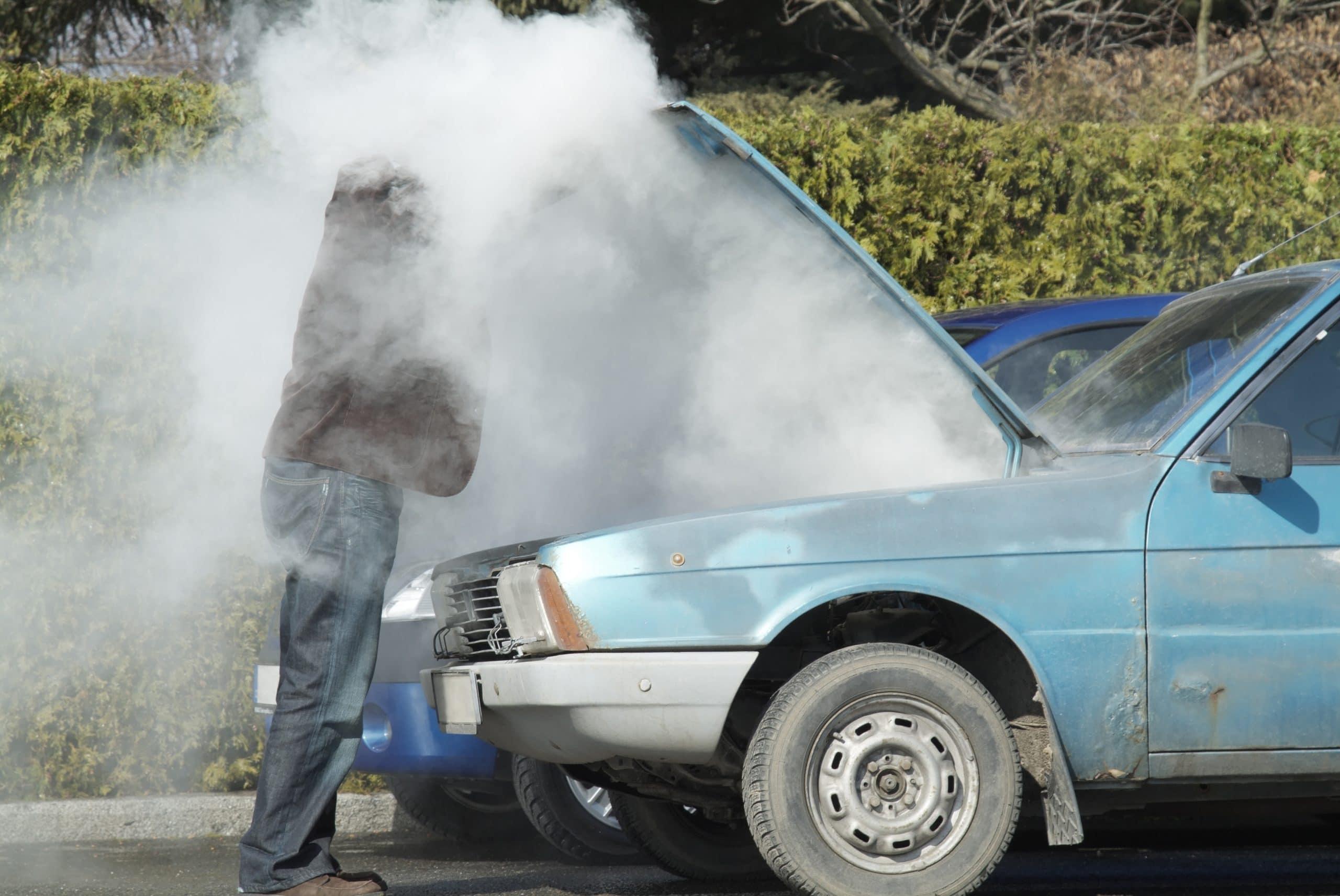 Car Wreckers Hamilton